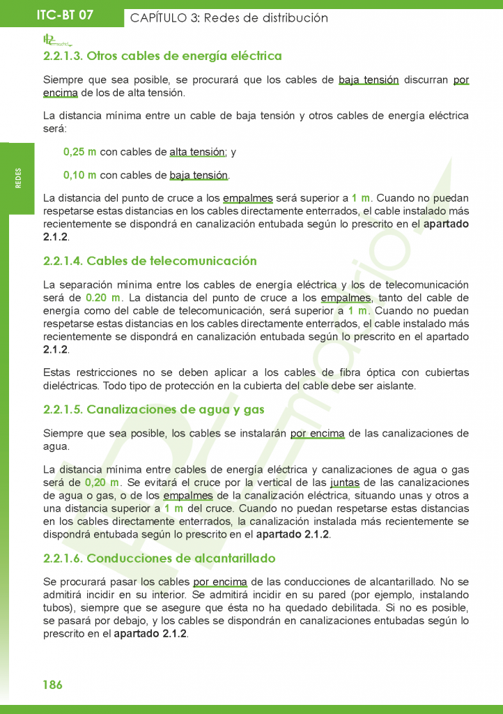 https://www.plcmadrid.es/wp-content/uploads/itc-bt-07-10-722x1024.png