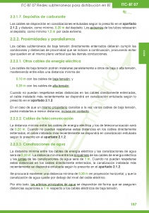 https://www.plcmadrid.es/wp-content/uploads/itc-bt-07-11-211x300.png