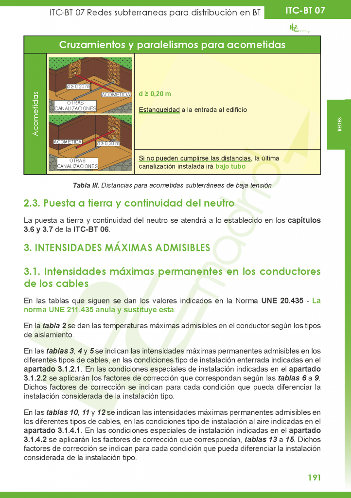 https://www.plcmadrid.es/wp-content/uploads/itc-bt-07-15-722x1024.png