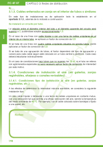 https://www.plcmadrid.es/wp-content/uploads/itc-bt-07-22-211x300.png