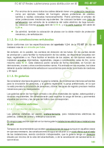 https://www.plcmadrid.es/wp-content/uploads/itc-bt-07-5-211x300.png