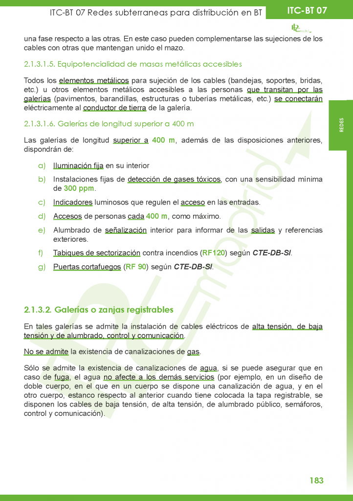 https://www.plcmadrid.es/wp-content/uploads/itc-bt-07-7-722x1024.png