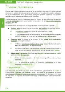 https://www.plcmadrid.es/wp-content/uploads/itc-bt-08-2-211x300.png