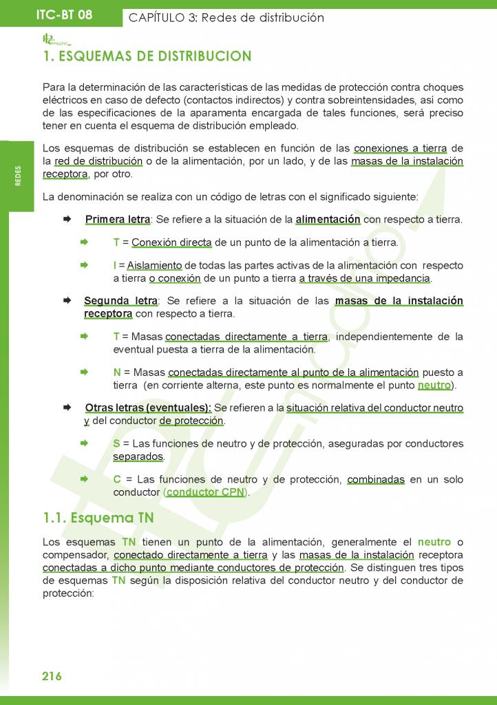 https://www.plcmadrid.es/wp-content/uploads/itc-bt-08-2-722x1024.png