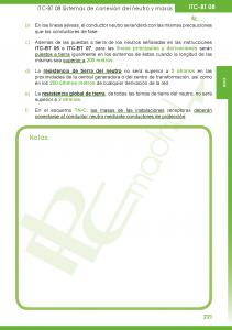 https://www.plcmadrid.es/wp-content/uploads/itc-bt-08-7-211x300.png