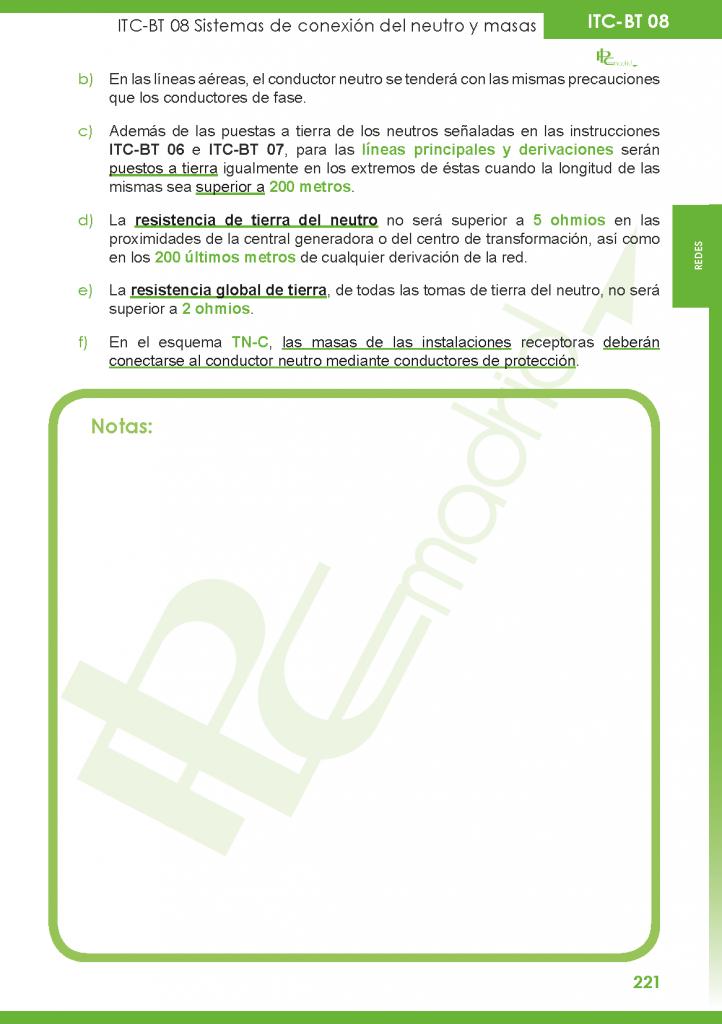 https://www.plcmadrid.es/wp-content/uploads/itc-bt-08-7-722x1024.png