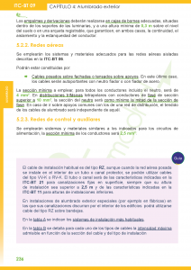 https://www.plcmadrid.es/wp-content/uploads/itc-bt-09-10-212x300.png