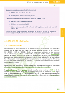 https://www.plcmadrid.es/wp-content/uploads/itc-bt-09-13-211x300.png