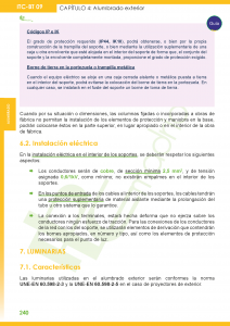 https://www.plcmadrid.es/wp-content/uploads/itc-bt-09-14-212x300.png