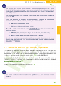 https://www.plcmadrid.es/wp-content/uploads/itc-bt-09-15-212x300.png
