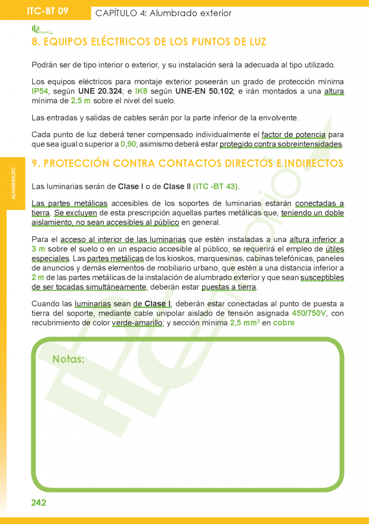 https://www.plcmadrid.es/wp-content/uploads/itc-bt-09-16-722x1024.png
