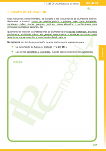 https://www.plcmadrid.es/wp-content/uploads/itc-bt-09-3-211x300.png