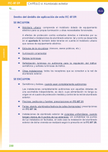 https://www.plcmadrid.es/wp-content/uploads/itc-bt-09-4-212x300.png