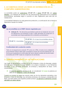 https://www.plcmadrid.es/wp-content/uploads/itc-bt-09-5-212x300.png