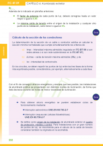 https://www.plcmadrid.es/wp-content/uploads/itc-bt-09-6-212x300.png
