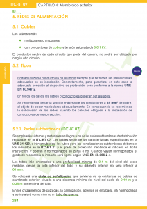 https://www.plcmadrid.es/wp-content/uploads/itc-bt-09-8-212x300.png