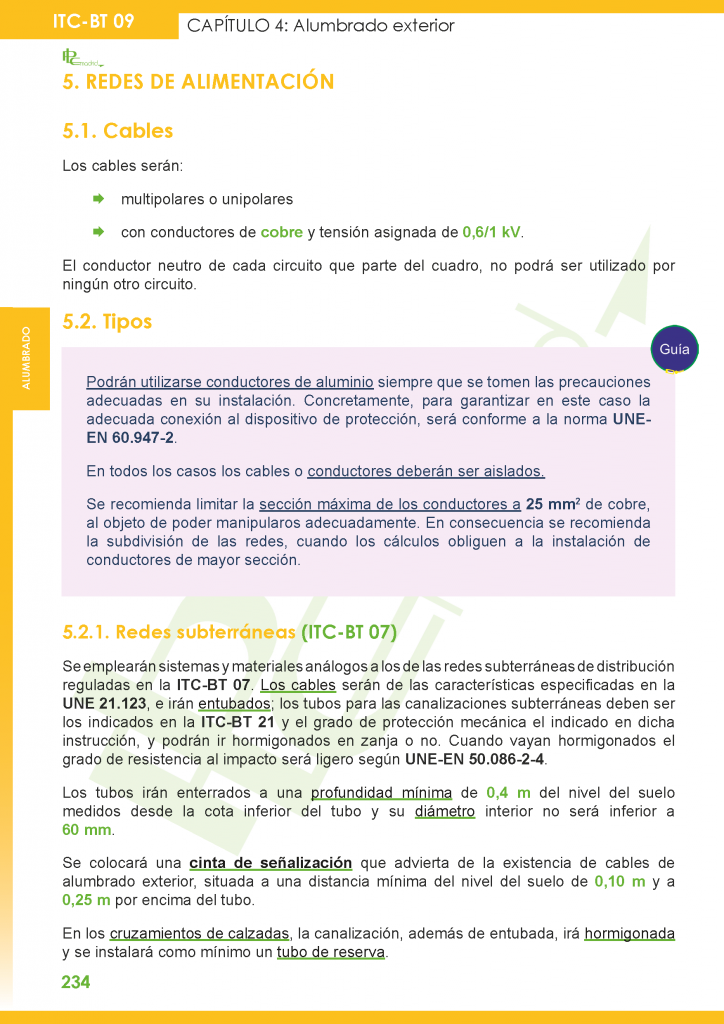 https://www.plcmadrid.es/wp-content/uploads/itc-bt-09-8-724x1024.png