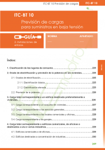 https://www.plcmadrid.es/wp-content/uploads/itc-bt-10-1-211x300.png