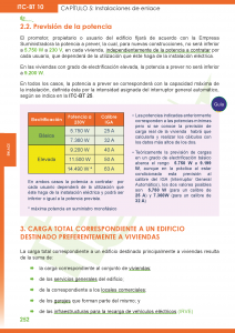 https://www.plcmadrid.es/wp-content/uploads/itc-bt-10-4-212x300.png