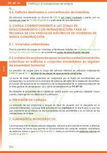 https://www.plcmadrid.es/wp-content/uploads/itc-bt-10-8-211x300.png