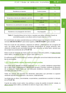 https://www.plcmadrid.es/wp-content/uploads/itc-bt-11-3-211x300.png