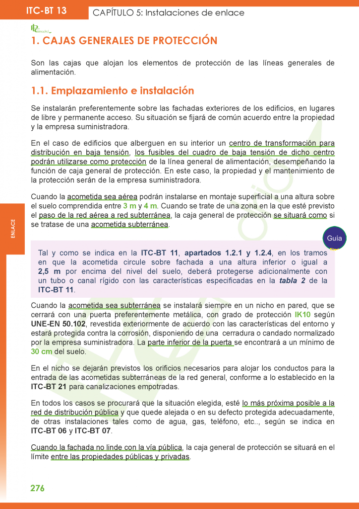 https://www.plcmadrid.es/wp-content/uploads/itc-bt-13-2-724x1024.png