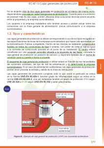 https://www.plcmadrid.es/wp-content/uploads/itc-bt-13-3-212x300.png