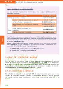 https://www.plcmadrid.es/wp-content/uploads/itc-bt-13-4-211x300.png