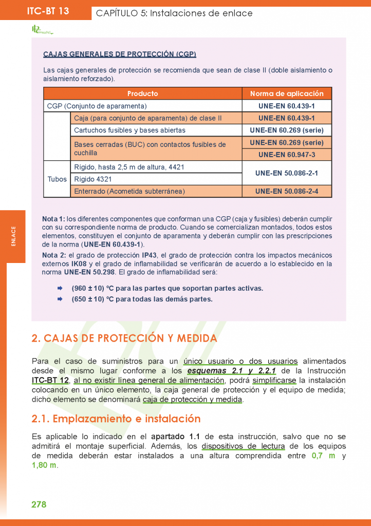 https://www.plcmadrid.es/wp-content/uploads/itc-bt-13-4-722x1024.png