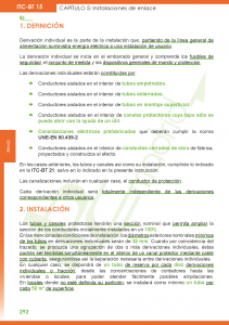 https://www.plcmadrid.es/wp-content/uploads/itc-bt-15-2-211x300.png