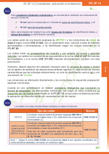 https://www.plcmadrid.es/wp-content/uploads/itc-bt-16-3-212x300.png
