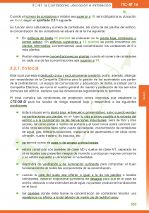https://www.plcmadrid.es/wp-content/uploads/itc-bt-16-5-211x300.png