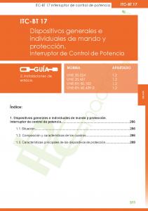 https://www.plcmadrid.es/wp-content/uploads/itc-bt-17-1-211x300.png