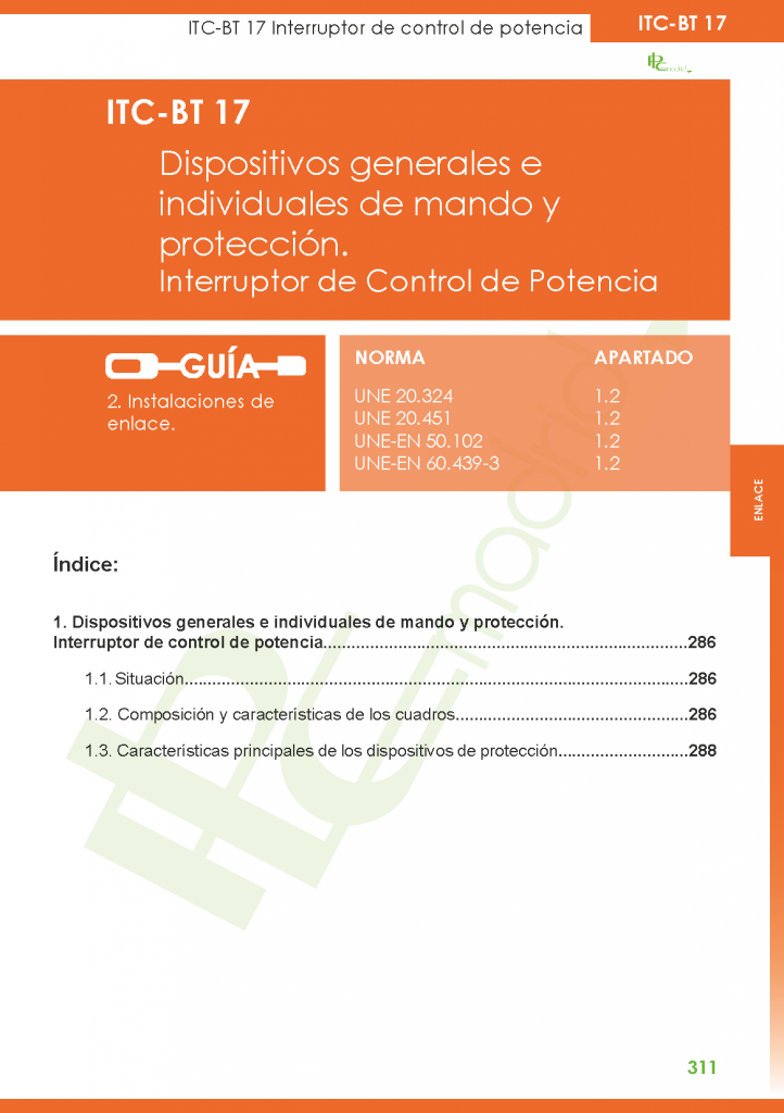 https://www.plcmadrid.es/wp-content/uploads/itc-bt-17-1-722x1024.png