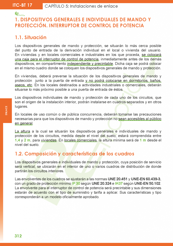 https://www.plcmadrid.es/wp-content/uploads/itc-bt-17-2-722x1024.png