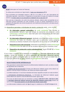 https://www.plcmadrid.es/wp-content/uploads/itc-bt-17-3-212x300.png