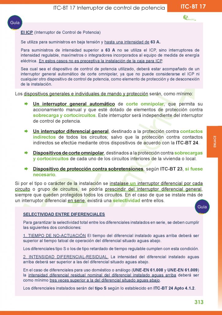 https://www.plcmadrid.es/wp-content/uploads/itc-bt-17-3-724x1024.png