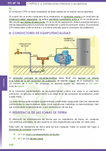 https://www.plcmadrid.es/wp-content/uploads/itc-bt-18-10-211x300.png