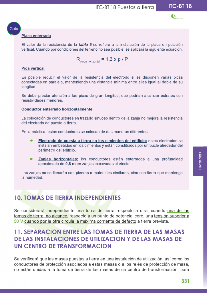 https://www.plcmadrid.es/wp-content/uploads/itc-bt-18-13-724x1024.png