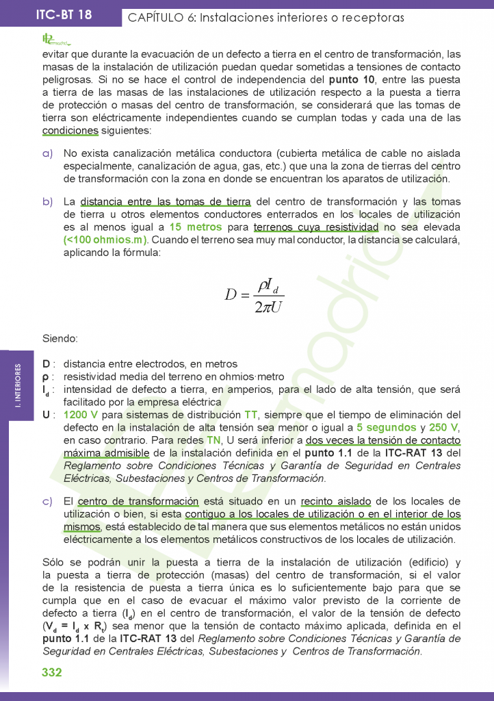 https://www.plcmadrid.es/wp-content/uploads/itc-bt-18-14-722x1024.png