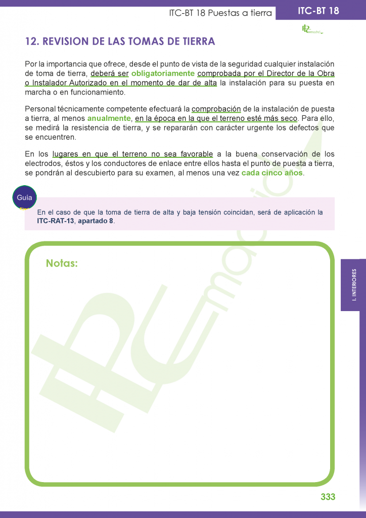 https://www.plcmadrid.es/wp-content/uploads/itc-bt-18-15-724x1024.png