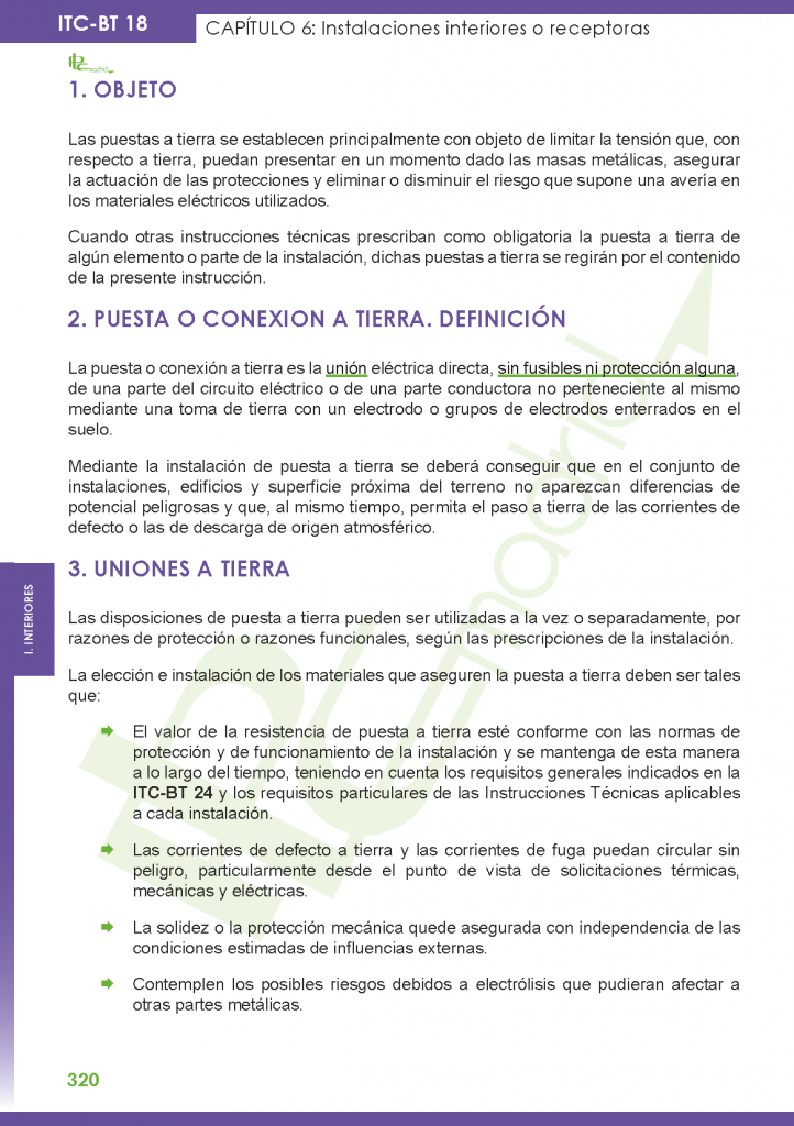 https://www.plcmadrid.es/wp-content/uploads/itc-bt-18-2-722x1024.png