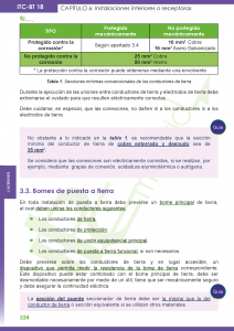 https://www.plcmadrid.es/wp-content/uploads/itc-bt-18-6-212x300.png