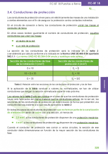 https://www.plcmadrid.es/wp-content/uploads/itc-bt-18-7-211x300.png