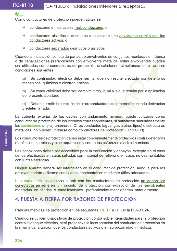 https://www.plcmadrid.es/wp-content/uploads/itc-bt-18-8-722x1024.png