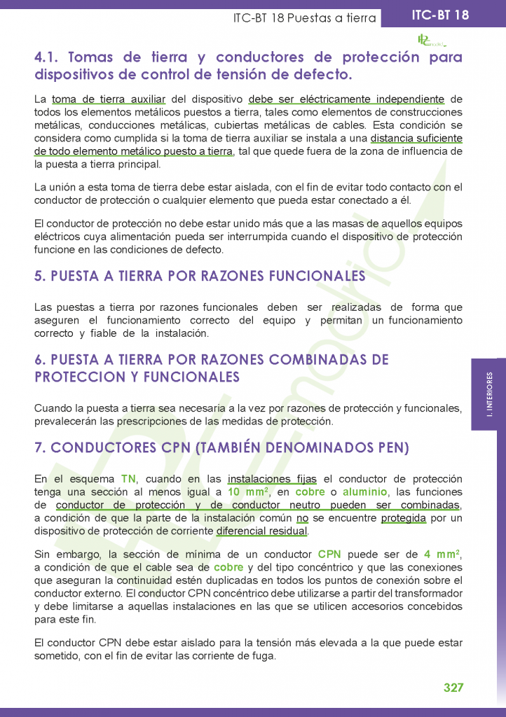 https://www.plcmadrid.es/wp-content/uploads/itc-bt-18-9-722x1024.png