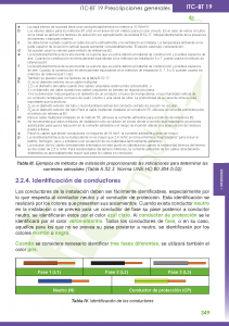 https://www.plcmadrid.es/wp-content/uploads/itc-bt-19-15-211x300.png