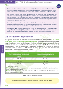 https://www.plcmadrid.es/wp-content/uploads/itc-bt-19-16-212x300.png