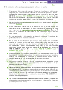 https://www.plcmadrid.es/wp-content/uploads/itc-bt-19-17-211x300.png