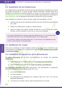 https://www.plcmadrid.es/wp-content/uploads/itc-bt-19-18-212x300.png